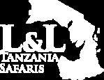 L&L Tanzania Safaris
